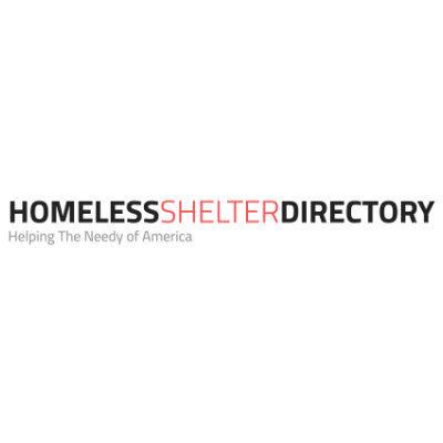 Homeless Shelter Directory logo