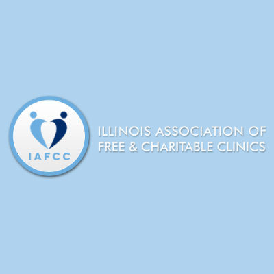 IAFCC logo